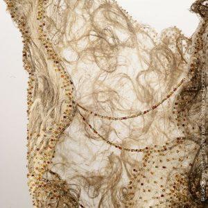 Costume dété pour une Dryade@Lola Greenwich, photographie Stéphanie Lacombe